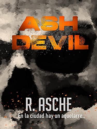 Ash Devil de R. Asche