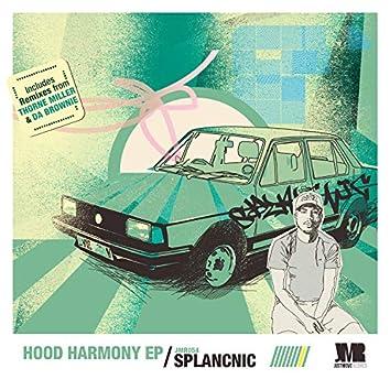 Hood Harmony