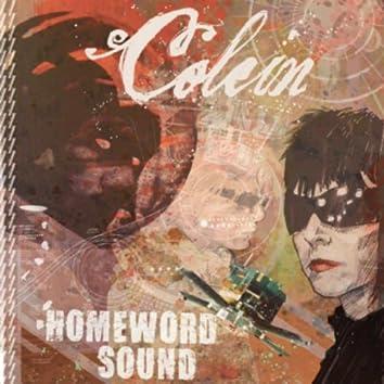 Homeword Sound