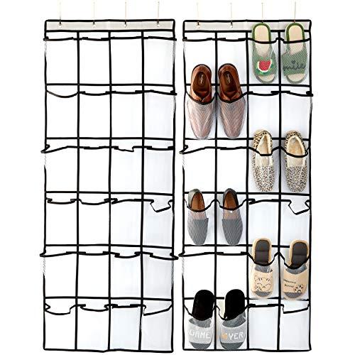organizador zapatos puerta fabricante Okuna Outpost
