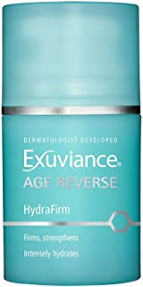 Best exuviance hyaluronic acid Reviews