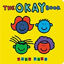 Best a okay book Reviews