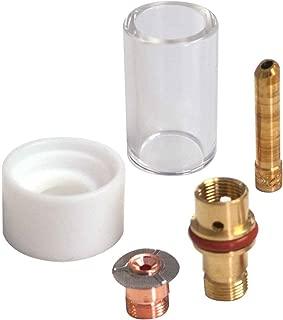 CK D4GS332-P Gas Saver Kit for 3/32
