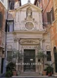 The Churches of Rome, 1527-1870: Vol. 2. Notes, Plates and Indexes