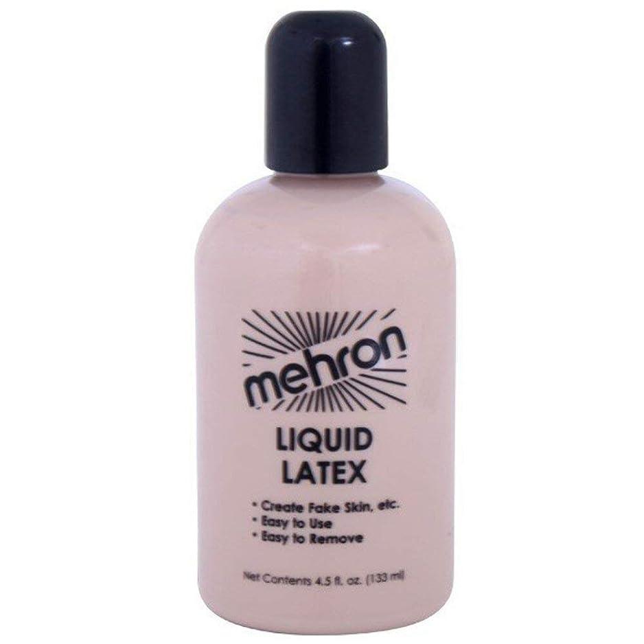 ガジュマル注意出力[Mehron]Mehron Liquid Latex 117 LYSB00HMBN5PC-TOYS [並行輸入品]