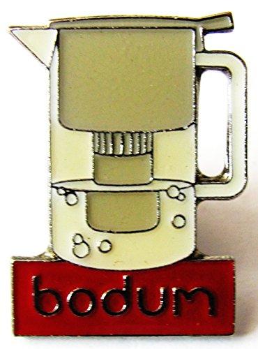 Bodum - Wasserkocher - Pin 24 x 19 mm