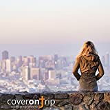 Be Happy with Coverontrip