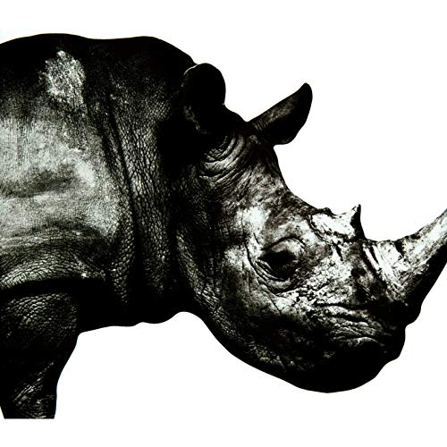 [Album]Mr.Children 1992-1995 – Mr.Children[FLAC + MP3]