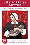 The Scarlet Letter (Real Reads)