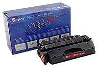 TROY 2055 MICR Toner Secure High Yield Cartridge 02-81501-001 yield 6,500 by Troy