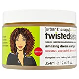 Twisted Sista Amazing Dream Curls Cream Gel