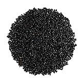 Nigella orgánica semillas comino negro - Nigella Sativa semilla calidad gourmet 200g