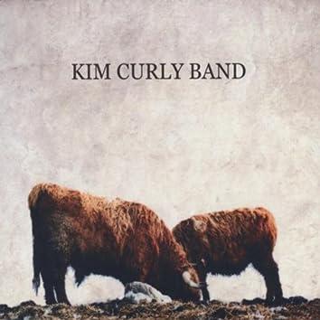 KIM CURLY BAND