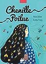 Chenille Poilue par Sellier