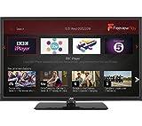 Jvc Smart Tvs Review and Comparison