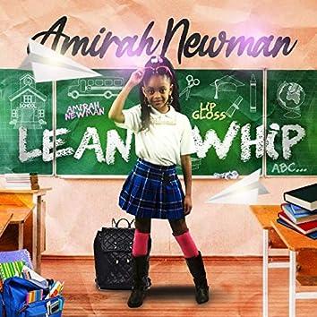 LEAN WHIP