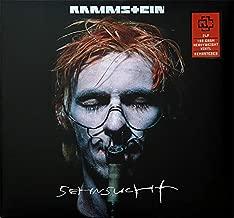 Sehnsucht (Remastered) (Vinyl)