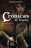 Crónicas de Ángeles: El Portal a Inferos