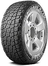 $208 » RADAR Renegade A/T5 285/45R22 Tire - All Season, Truck/SUV