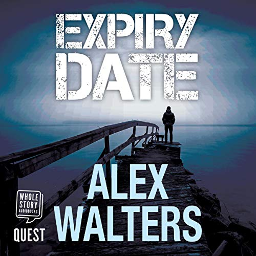 Expiry Date cover art