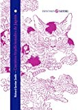 CUENTOS TRADICIONALES DE JAPÓN (bolsillo) (ESENCIALES SATORI)