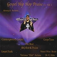 Vol.1-Various Hot Artists