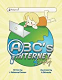 The ABC's of Internet Safety
