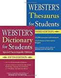 Dictionary For Students