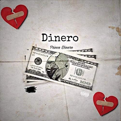 Prince Dinero