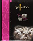 ENCICLOPEDIA DEL ROMANICO EN EL PAIS VASCO (TOMO I)