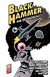 Black Hammer Volume 4 - Age of Doom Part Two
