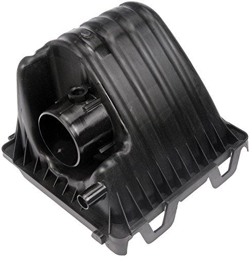 Dorman 258-507 Air Filter Housing for Select Chrysler / Dodge Models