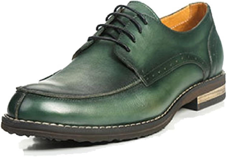 YCGCM Mans skor, Andable, Lace, British, British, British, Casual, Weasurh, Low skor, Comfort, Trend  här har det senaste