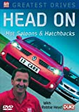 Head On Hot Saloons & Hatchbacks