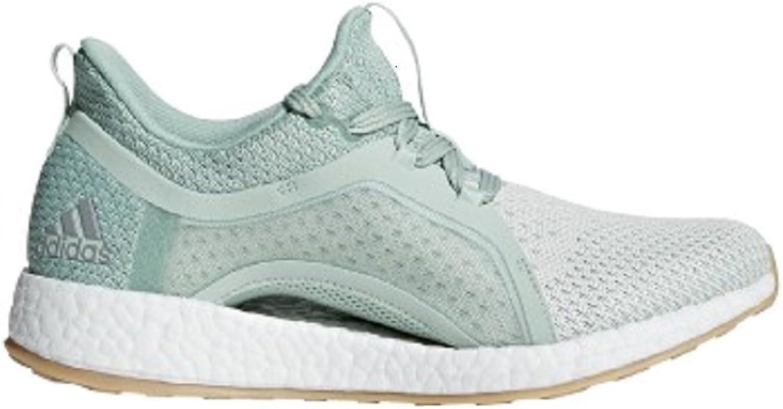 Adidas Damen Laufschuh Pureboost X Clima schuhe schuhe  Wählen Sie aus den neuesten Marken wie