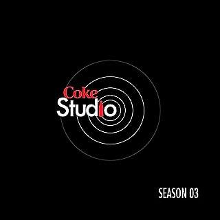 coke studio season 3 mp3