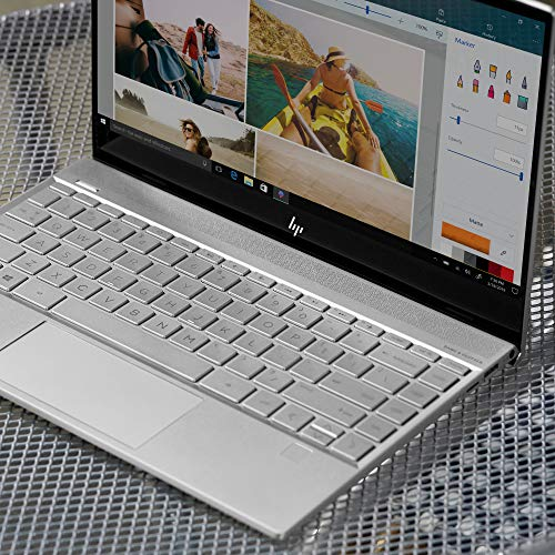 Compare HP ENVY (6TX95UA#ABA) vs other laptops