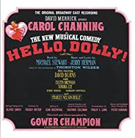 Hello Dolly (Eco)