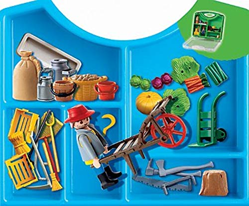PLAYMOBIL® 4179 - Sortierbox