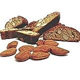 Rarezze Boulangerie
