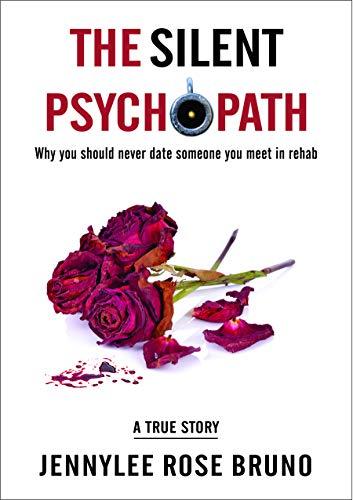 The Silent Psychopath