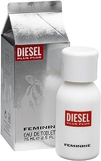 Diesel for Women 75ml Eau de Toilette