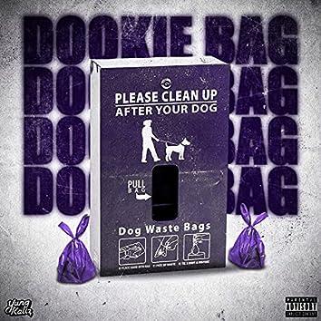 Dookie Bag (Deluxe)
