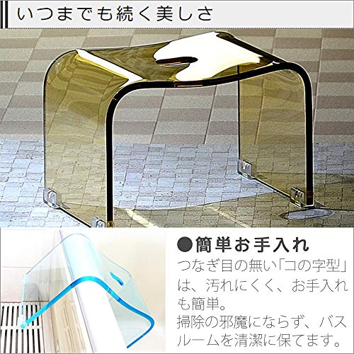 https://m.media-amazon.com/images/I/51kWX-ek5aL._SL500_.jpg