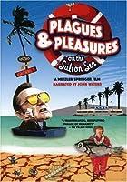 Plagues & Pleasures on the Salton Sea [DVD] [Import]