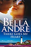 There Goes My Heart (Maine Sullivans) (The Sullivans Book 20)