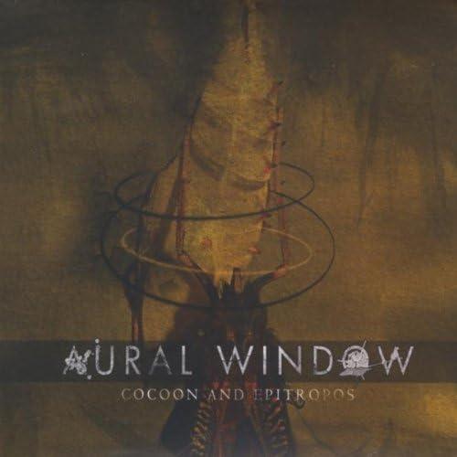 Aural Window