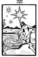 タロットカードマンダラサンダイヤモンドペインティングキット大人用アート5Dペイントダイヤモンド付きDIYペインティングキットあなたはジェムアートドリルを使った魔法のペイントです