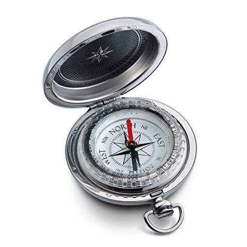 Dalvey Desktop Sport Compass Large Accessory - DY-71003 by Dalvey