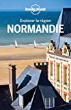 Normandie - Explorer la région - 4ed